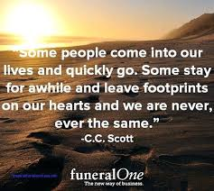 Quotes About Grieving Inspirational Quotes For Grieving Inspirational Quotes About Grief 87
