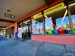 Big 5 Sporting Goods Gift Cards and Gift Certificates - Sacramento ...