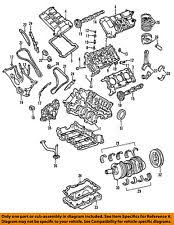 mercury cougar engine diagram mercury automotive wiring diagrams