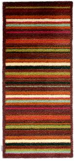 Red Rugs For Kitchen Runner Rugs For Kitchen Rugs Or Hallways
