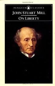 on liberty essays gradesaver on liberty john stuart mill