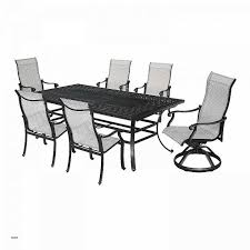 swivel patio dining chairs lovely 43 greatest outdoor furniture snapshot of swivel patio dining