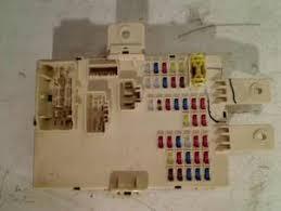 used kia sportage sl 1 6 gdi 16v 4x2 fuse box 3w030012a10003 used kia sportage sl 1 6 gdi 16v 4x2 fuse box 3w030012a10003 boonstra autoparts