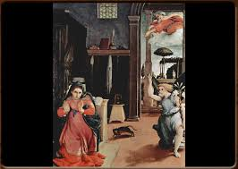 Image result for lorenzo-lotto