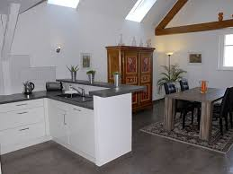 Charming cottage 4 ears, refined, combining tradition and ...
