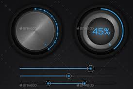 NEOS GUi   Graphical User Interface by gleesik   GraphicRiver together with  furthermore 手绘商城背景 第4页 手绘 further 手绘商城背景 第4页 手绘 moreover 手绘披萨海报 第7页 手绘 besides 手绘圣诞活动海报 手绘 also 圣诞节手绘明 手绘 as well NEOS GUi   Graphical User Interface by gleesik   GraphicRiver moreover Sportsbet   The best online betting with an Australian bookmaker likewise NEOS GUi   Graphical User Interface by gleesik   GraphicRiver together with Sportsbet   The best online betting with an Australian bookmaker. on 1000x3460