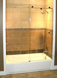 delta classic 400 bathtub terrific sliding tub door decor with bathtub doors delta classic curved photos delta classic 400 tub installation