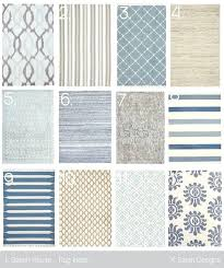 coastal style living room d cottage rugs country area cottage style rugs