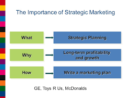Strategic Plan Delectable Strategic Planning For Competitive Advantage Ppt Download
