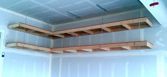 diy garage overhead cabinets. Contemporary Cabinets Wall Mounted Garage Storage Cabinets Cabinet Plans 2x4  Shelves Diy Cupboards And Overhead L