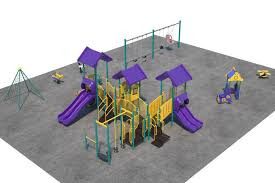 playground structure model b304378r0 only available in canada