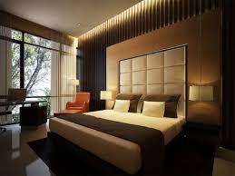 bedroom interior design. Best Interior Design Of Pleasing For Bedroom