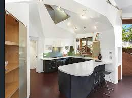 designs for u shaped kitchens. modern u shaped kitchen designs for kitchens