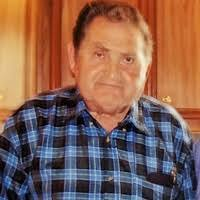 Obituary | Forrest Rhodes of Byron , Georgia | Rooks Funeral Home