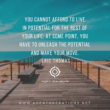 Daily Inspiration We Believe Agent Operations A Full Service