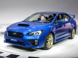 Awesome 2014 Subaru Wrx Sti Specs for Interior Designing Autocars ...