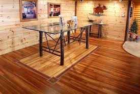 tongue and groove pine flooring boards menards home designs