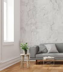 rose gold room decor wallpaper living room