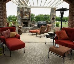 concrete patio resurfacing coating