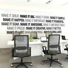 office wall decor ideas. Office Wall Decor Exquisite Ideas Cool Glamorous Decorations For Work . P