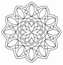 geometric coloring pages for kids. Unique Pages Geometric Coloring Pages And For Kids R