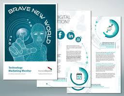 Marketing Agency   Graphic Design   Web Design   Newbury   Berkshire