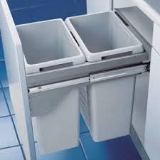 saving kitchen cabinets pull space saving kitchen cabinets pull out space saving design mm