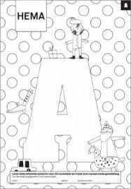 Tip Gratis Sinterklaas Kleurplaat Sinterklaastipsbe