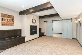 basement design software. Finished Basement Design Software Ideas Decor 145th Circle R