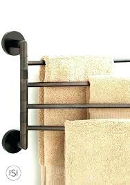 bath towel holder ideas. Bathroom Towel Holder Sets Decorative Bath Towels Best Racks Ideas On Bar Rack Hand Tow