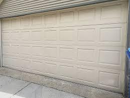 garage door spring repair atlanta ga beautiful good quality garage doors 61 s garage door services