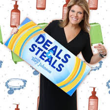 gma deals and steals on last chance gifts to finish your holiday ping