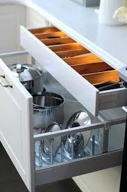 ikea sektion assembly instructions ikea sektion installation kitchen ikea kitchen drawer light installation