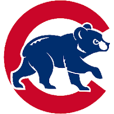 Chicago Cubs Alternate Logo | Sports Logo History