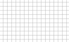 10 Popular Types Free Printable Graph Paper Lifesolved
