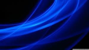 blue wallpaper 1920x1080 hd. Perfect Wallpaper HD 169 To Blue Wallpaper 1920x1080 Hd L