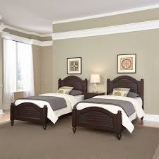 home styles bedroom furniture. Home Styles Bedroom Furniture O