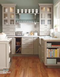 home decorators cabinets. Gallery Innovative Home Decorators Collection To Cabinets