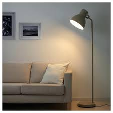 Ikea Hektar Floor Lamp Asiatravelsinfo