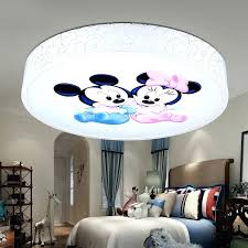 boy room ceiling light ceiling lights boys room light kids bedroom boy room ceiling light