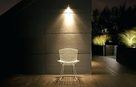 full size of contemporary outdoor wall lighting fixtures security pir exterior amazing lights likable ex canada