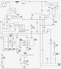 Unique auto electrical wiring diagram manual latest