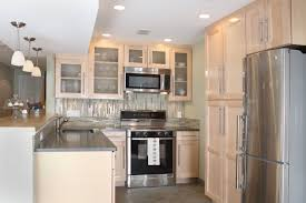 small kitchen remodel cost plan