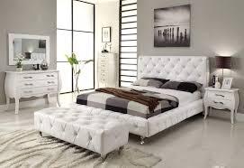 Mirrored Bedroom Furniture Mirrored Bedroom Furniture Clever Mirrored Furniture Bedroom