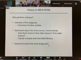 """Poyan Mehr on Twitter: """"To biopsy or not to biopsy Different topic, similar  questions being discussed now 👇… https://t.co/l7CAmUG2xU"""""""