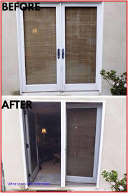 french doors to replace sliding glass patio doors best of 20 luxury sliding screen door
