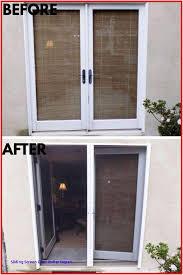 french doors to replace sliding glass patio doors best of 20 luxury sliding screen door