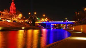 Light The Night Kansas City 50 Stunning Cities Images And Wallpapers Decor Woo