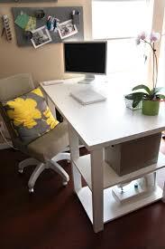 home office computer 4 diy. Diy-computer-desk-ideas (8) Home Office Computer 4 Diy D