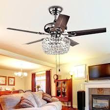 white chandelier fan chandelier astounding chandelier fan light ceiling fan light kit